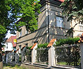 Bed & Breakfast Babusky Prague