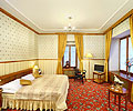 Hotel Chateau St Havel Prague