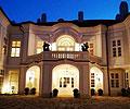 Ma Maison Pachtuv Palace