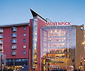 Hotel Movenpick Prague