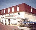 Penzion Jas
