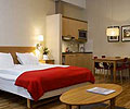 Residence Apartments Accome Julis Prague